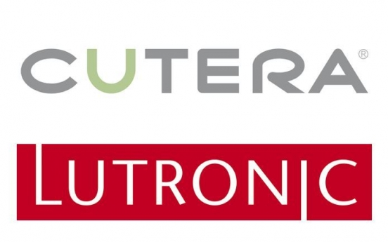 [Exclusive] Lutronic faces lawsuit in US for alleged trade secrets theft