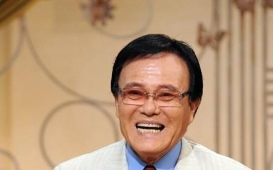 [Obituary] Korean American entertainer Johnny Yune dies at 84