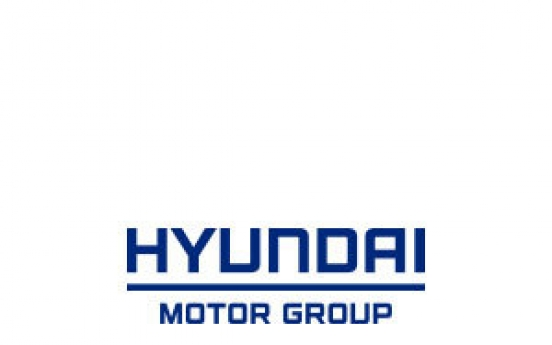 Hyundai Motor to exempt W2.2b of franchise fees