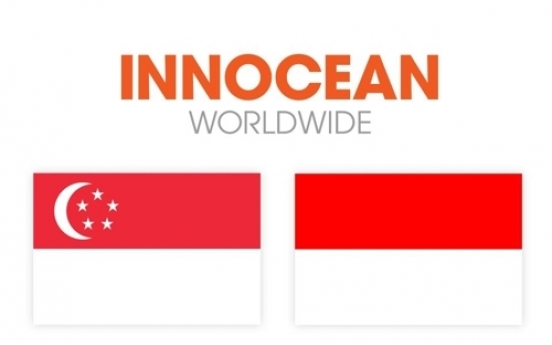 Innocean Worldwide expands to Singapore, Indonesia