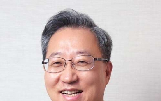 Kakao Bank to be led by sole CEO