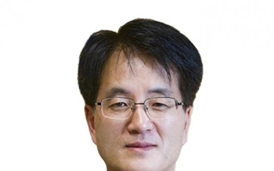 NongHyup Financial nominates VP as new CEO for bank unit