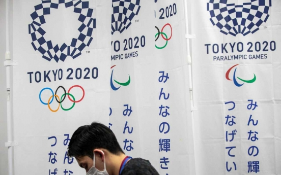 Tokyo Olympics plans 'insensitive, irresponsible': IOC member