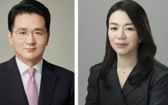 'Proxy advisers KCGS and ISS have lost objectivity on Hanjin'