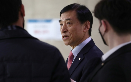 Officials, experts divided over impact of S. Korea-US currency swap deal