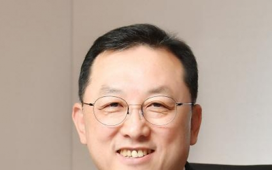 Shinhan Investment CEO steps down over Lime scandal, derivatives misselling