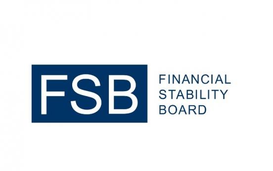 'Financial authorities need flexibility to help virus-hit economy'