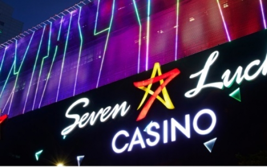 Casinos forgotten from government support despite annual tithe
