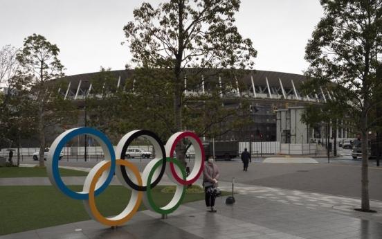 Canada says no athletes at Tokyo Games if not postponed