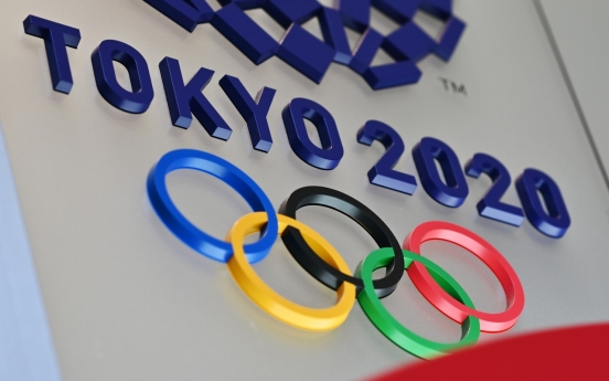 Mixed reactions from S. Korean athletes, coaches to Tokyo 2020 postponement