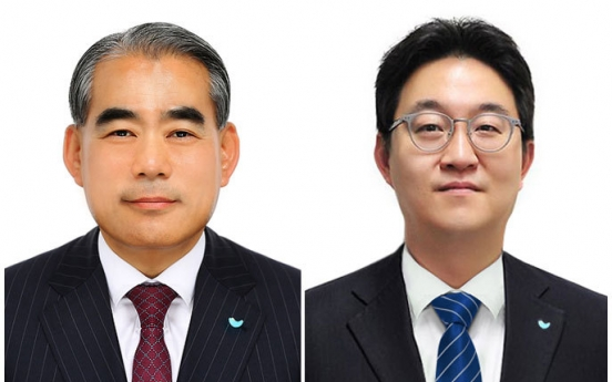 SPC Samlip appoints Hwang Jong-hyeon as new CEO