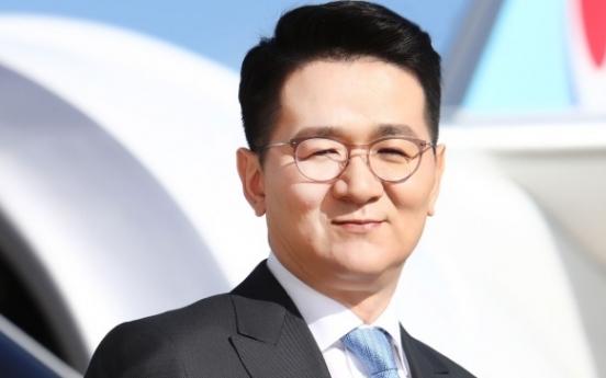 [News Focus] Hanjin to 'make painstaking self-rescue efforts'