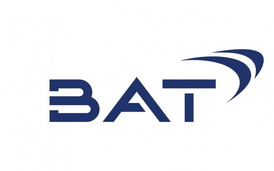 BAT's 2020 vision touts 'less risky' products