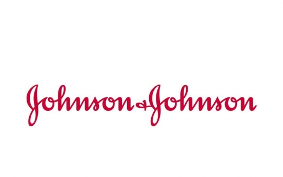 Human testing for Johnson & Johnson coronavirus vaccine this fall