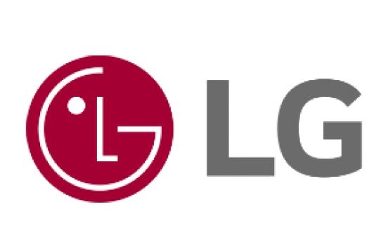LG donates 50,000 coronavirus test kits to Indonesia