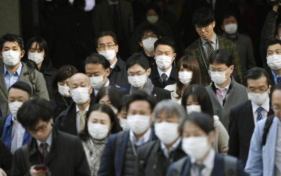 코로나 환자 밀폐 공간 기침하면 어떤 일이?