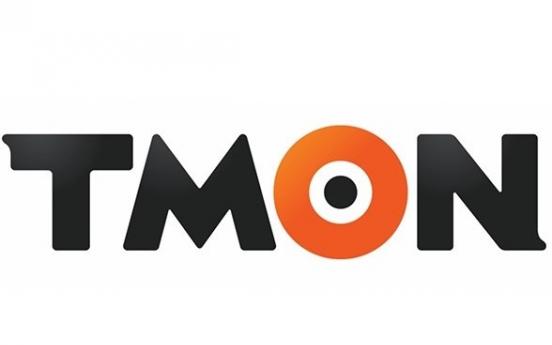 Tmon pushes the envelope, plans IPO