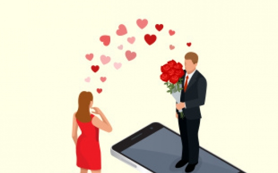 Exclusive dating apps cater to cream of the crop