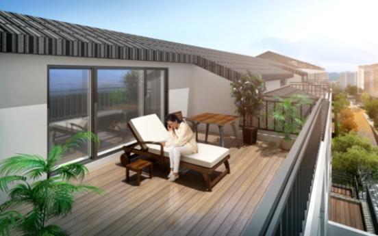 [News Focus] Will Korea return to apartment deregulation for stimulus?