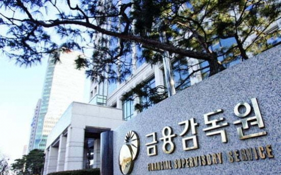 Foreign banks report 11.8% rise in assets