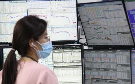 Sencoretech's listing plan is litmus test for Korean IPO market