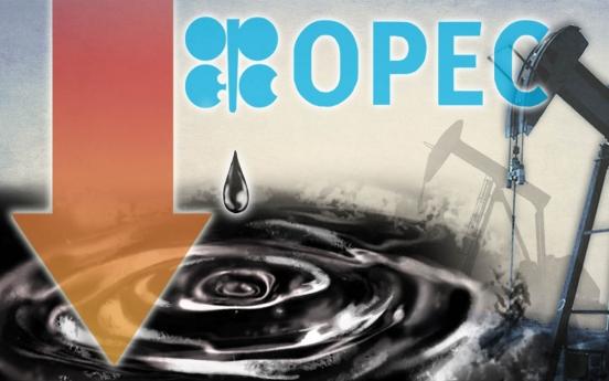 Refiners face Q1 earnings shock on coronavirus impact