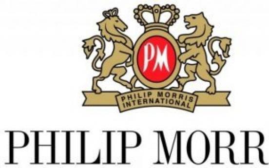 Philip Morris vows job security during pandemic
