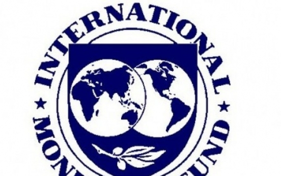 Global economy to face biggest setback since Great Depression: IMF