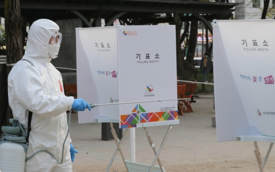 Loopholes in quarantine surveillance spark safety concerns