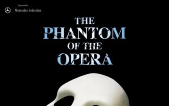 'Phantom of Opera' to resume from April 23