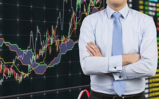 No. of fund managers hits record high as market rebounds