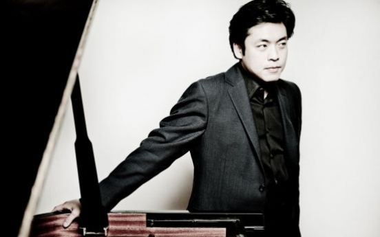 Kim Sun-wook's concerts canceled, Sunwoo Yekwon on track for May shows