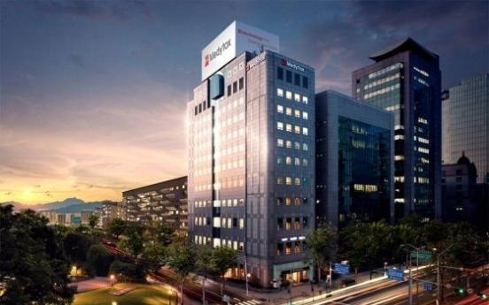 Medytox response draws ire from shareholders