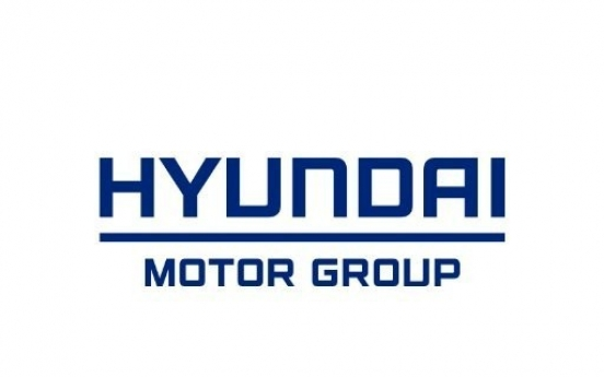 Hyundai starts to sweat from pandemic woes