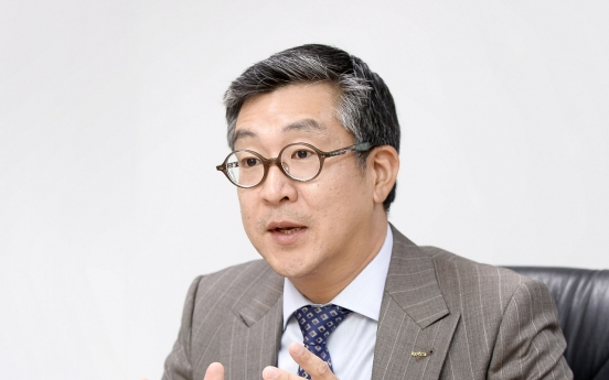 [Contribution] Korea's strategy for attracting FDI amid pandemic