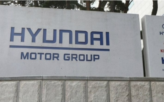 [News Focus] Will militant labor union of Hyundai Motor change upon pandemic?