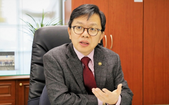 [Herald Interview] 'Preemptive customs actions have minimized COVID-19 impact'