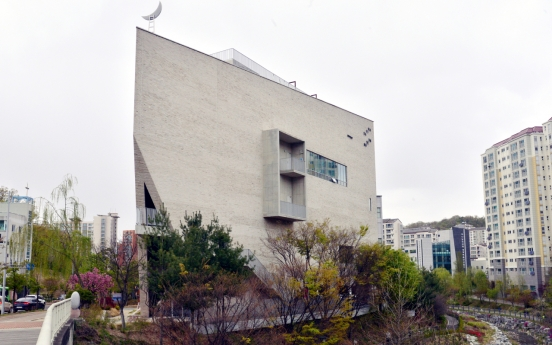 [Herald Interview] How Savina Museum of Contemporary Art had a headstart in adapting to coronavirus world
