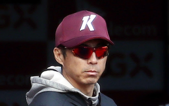 Another KBO manager voices displeasure with compressed season