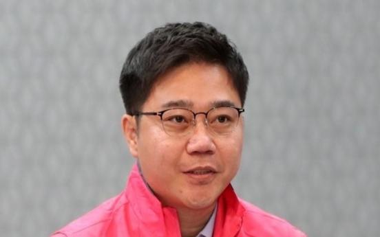 NK defector claims he is '99%' sure that N. Korean leader died