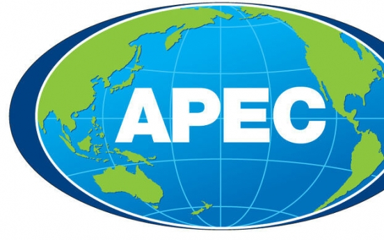APEC calls for essential movement of people across borders