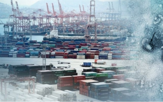 Multiple, alternative sources necessary in disrupted global supply chain: experts