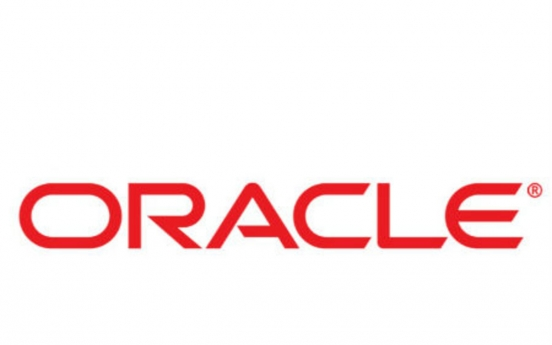 Oracle to open new cloud infrastructure in South Korea