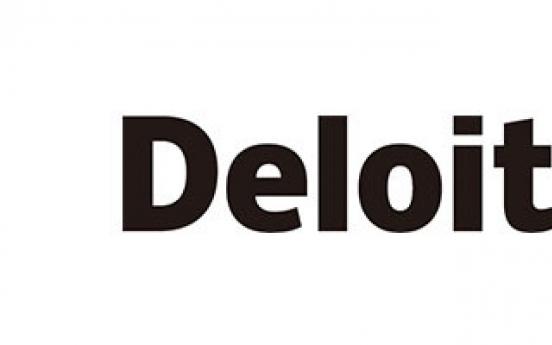 Deloitte Korea to join APAC regional entity