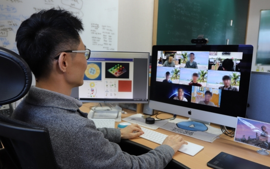 3 of 4 universities to continue remote learning throughout semester