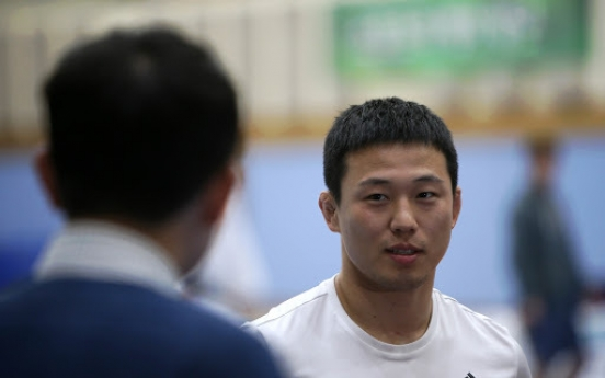 Olympic judo silver medalist Wang Ki-chun banned for life over sexual assault allegations