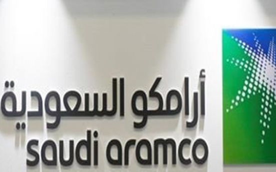 Saudi Aramco Q1 profits of $16b as virus impacts earnings