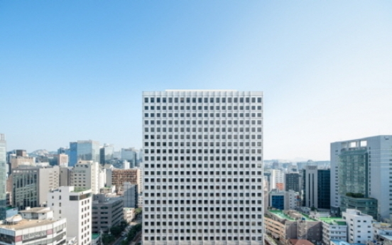 Seoul office market to face pandemic impact in Q2: report