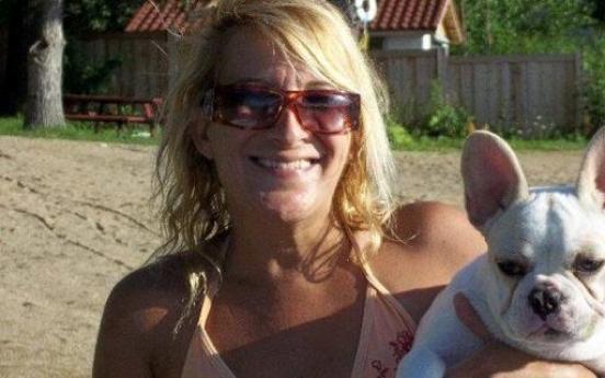 미국 50대 여성, 기르던 반려견에 물려 사망