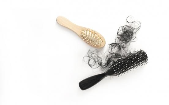 [Weekender] Tightrope walk between hair regrowth and side effects